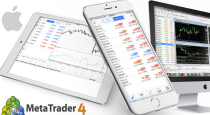 How to use Metatrader on Mac OS (Apple)