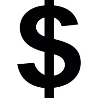 USD currency symbol