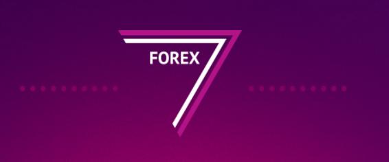 ForexSeven forex EA