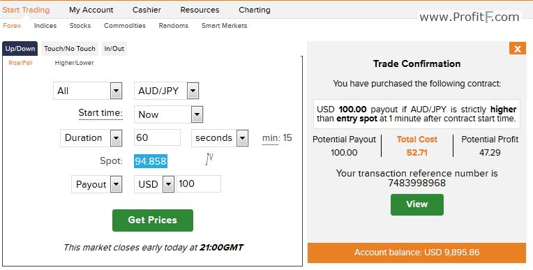 4_binary.com-trading-2