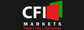 CFI Markets Review