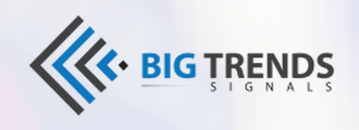 Big-trends-signals