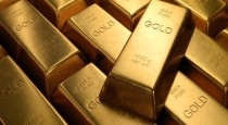 Gold as a currency
