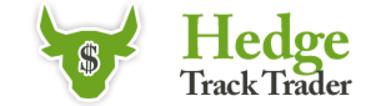 HedgeTrackTrader forex EA