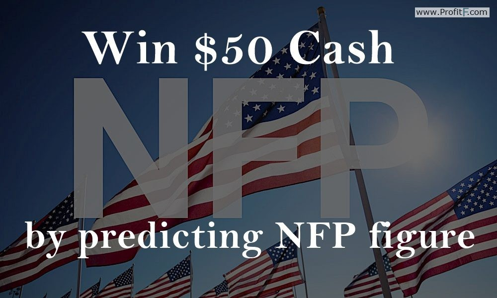 Forex Competition NFP