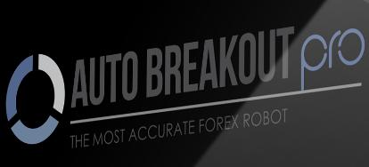 AutoBreakoutPro forex EA