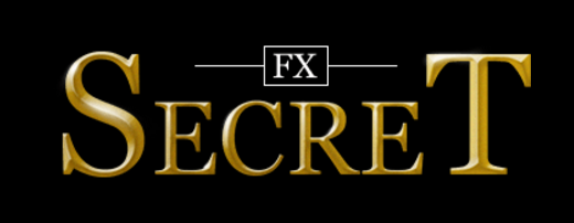 Forex trading secrets book review