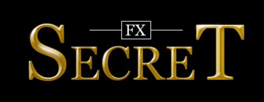FX-Secret forex EA