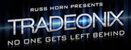 tradeonix logo