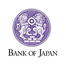 BOJ Meeting Schedule 2020