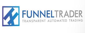 Funnel Trader forex EA