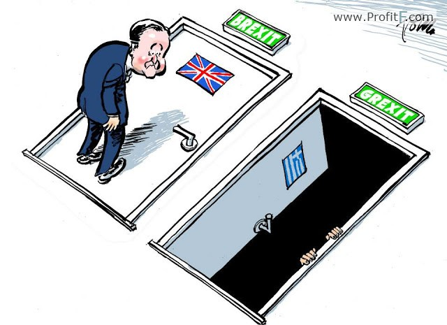 brexit and greece 10