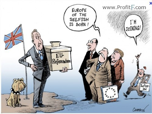 brexit funny cartoon 6