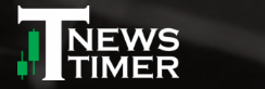 T-NewsTimer indicator
