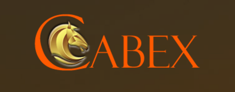CabEX Forex EA