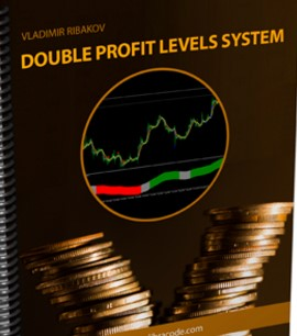 Double Profit Levels logo
