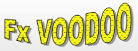 FxVoodoo Forex EA