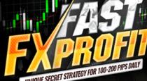 FastFXProfit forex system