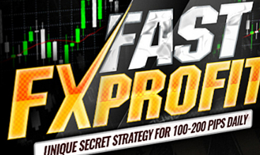FastFXProfit forex system
