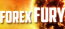 ForexFury forex EA