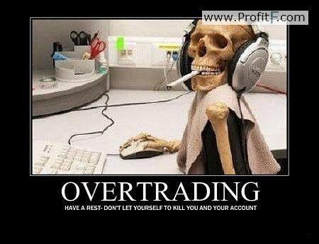 Funny-forex-picture-overtrading