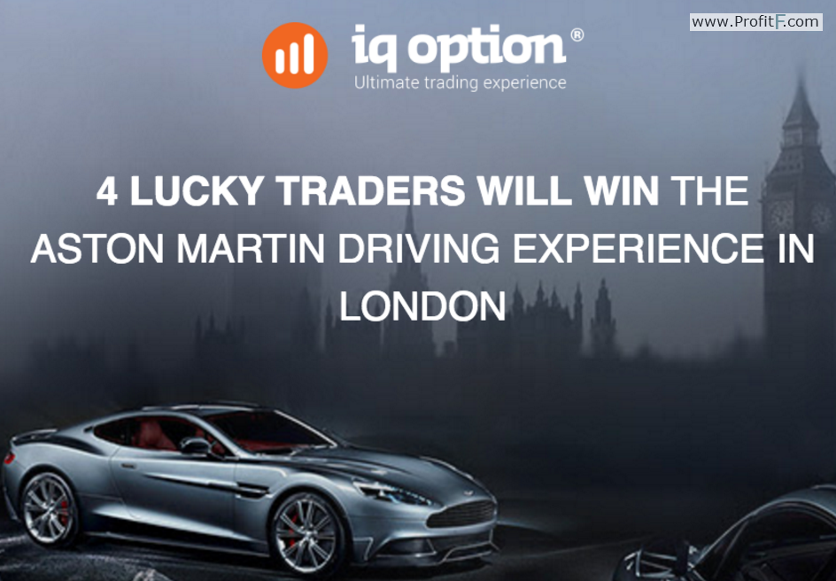 Top Ten IQ Option Binary Options Vs Spread Betting Blog - England