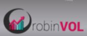 RobinVOL 3 forex EA