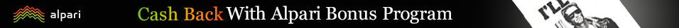 alpari-bonus