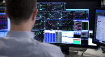 Explaining Forex trading to your investor friends