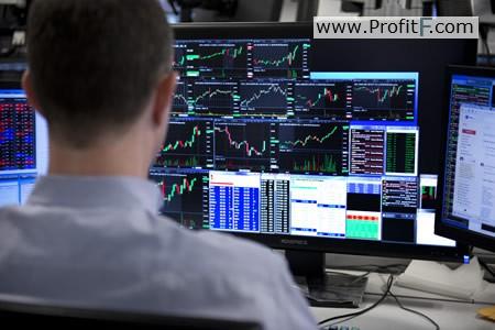 Gute forex trading seite