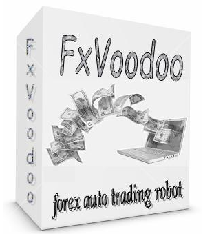 fxvoodoo cover