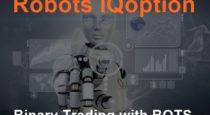 Robots.IQoption – Review