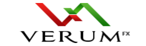 VerumFX review