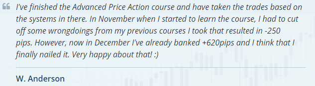 chris-capres-advanced-price-action-testimonial-one