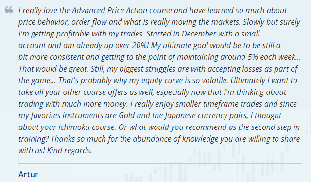 chris-capres-advanced-price-actiontestimon-section