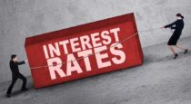 What is Interest Rate Decision?