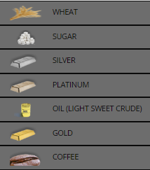 sternptions-commodities