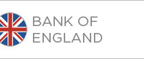 (BoE ) One Bank Flagship Seminar by Michael Holding LIVE (ended)