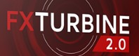 FXTurbine forex EA