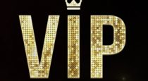IQ Option VIP