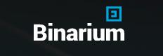 #2 Binarium Review