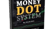 Money Dot Trading System