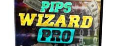 PipsWizardPro Indicator