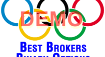 Top Binary Options Brokers with DEMO