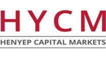 25% Trading Credit Bonus – HYCM
