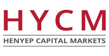 HYCM - 25% Trading Credit Bonus