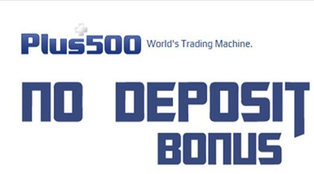 plus 500 minimum deposit