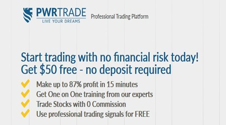 Recently lost money transfer binary options traders, options trading signals provider franco. Millionaire review or signal push my years of the test