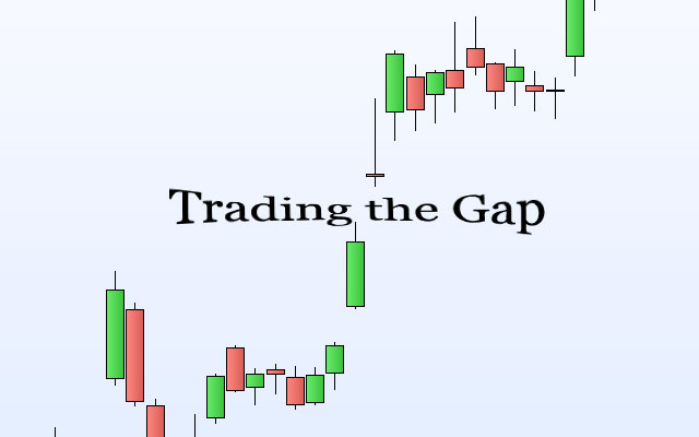 Uncovered options trading not allowed