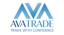 40% First Deposit Bonus – AvaTrade